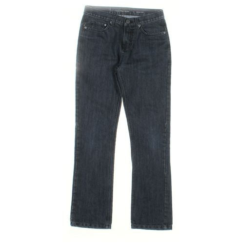 Calvin Klein Jeans in size 16 at up to 95% Off - Swap.com