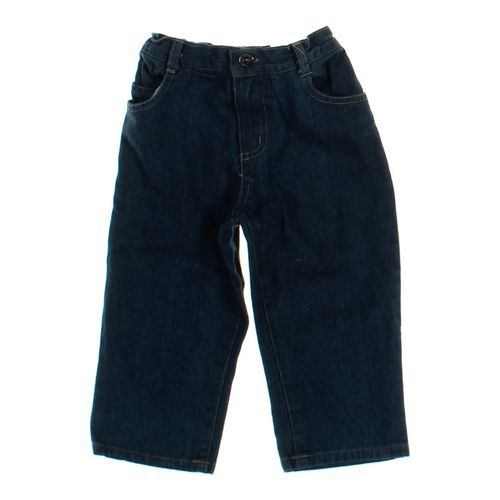 Calvin Klein Jeans in size 24 mo at up to 95% Off - Swap.com