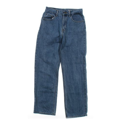 Canyon River Blues Jeans in size 10 at up to 95% Off - Swap.com