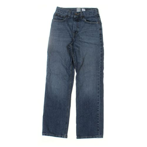 Canyon River Blues Jeans in size 14 at up to 95% Off - Swap.com