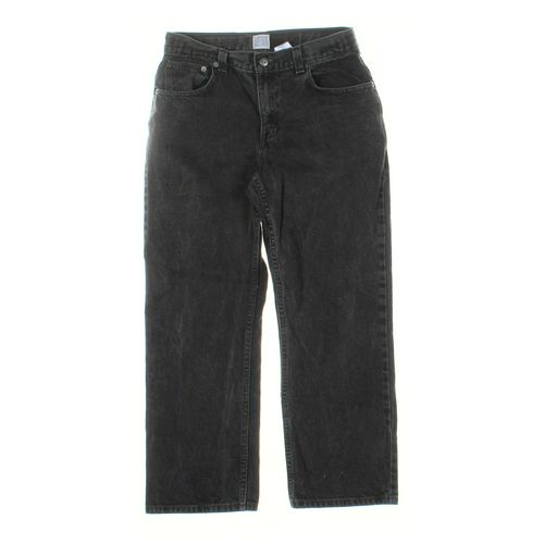 Canyon River Blues Jeans in size 16 at up to 95% Off - Swap.com