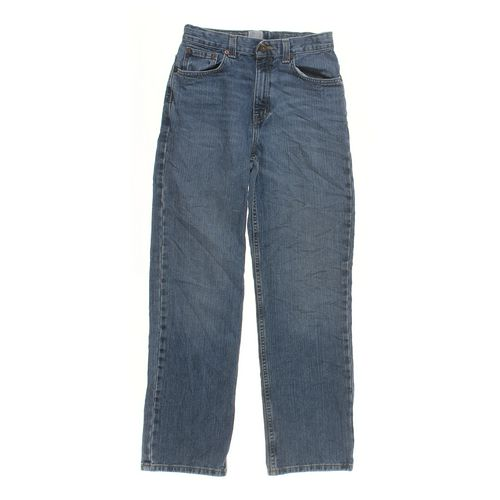 Canyon River Blues Jeans in size 18 at up to 95% Off - Swap.com