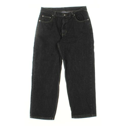 Canyon River Blues Jeans in size 20 at up to 95% Off - Swap.com