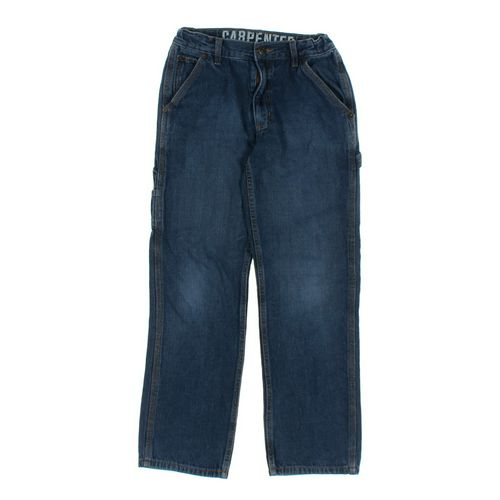 Carpenter Jeans in size 12 at up to 95% Off - Swap.com