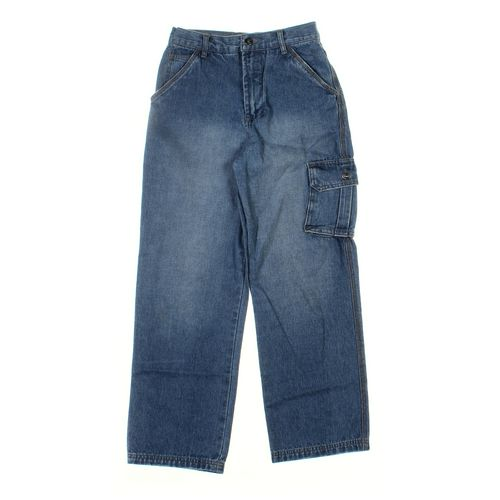 Carter & Sons Jeans in size 12 at up to 95% Off - Swap.com