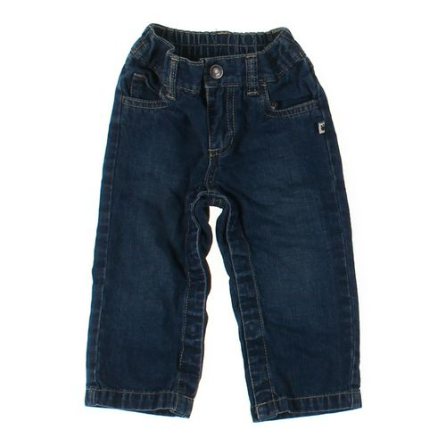 Carter's Jeans in size 12 mo at up to 95% Off - Swap.com