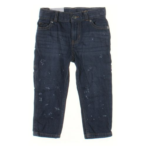 Carter's Jeans in size 24 mo at up to 95% Off - Swap.com