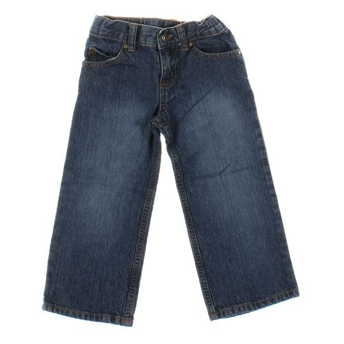 Carter's Jeans in size 3/3T at up to 95% Off - Swap.com