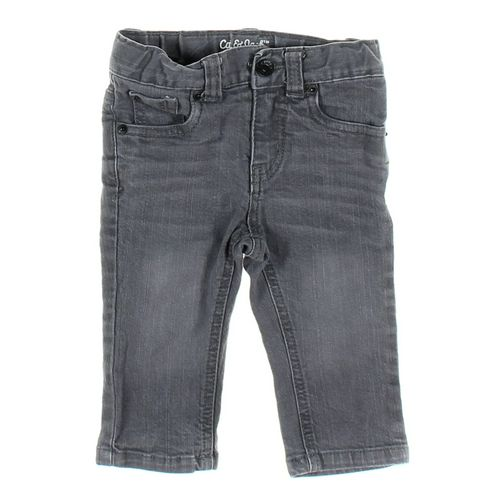 Cat & Jack Jeans in size 12 mo at up to 95% Off - Swap.com