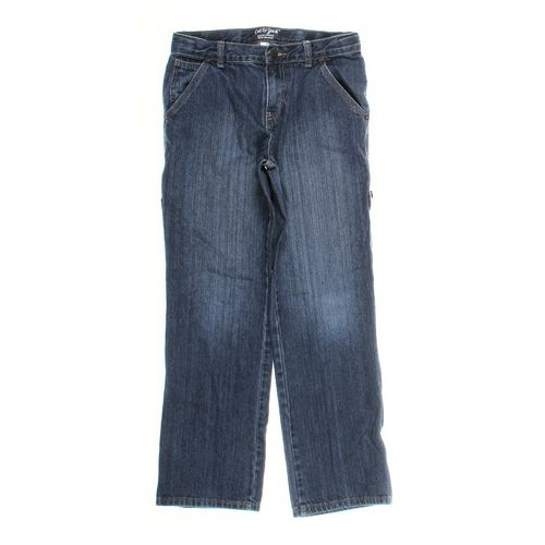 Cat & Jack Jeans in size 14 at up to 95% Off - Swap.com