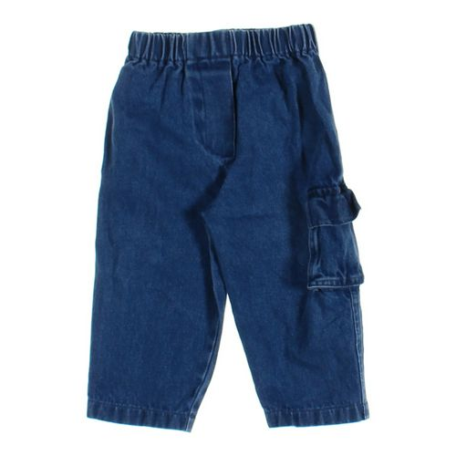 Catton Apparel Group Jeans in size 12 mo at up to 95% Off - Swap.com
