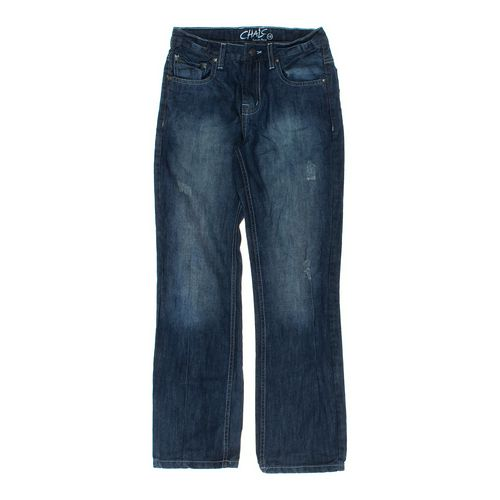 Chals Jeans in size 16 at up to 95% Off - Swap.com