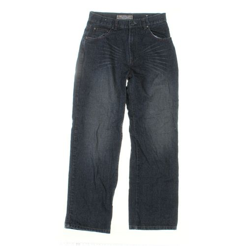Chams Jeans in size 18 at up to 95% Off - Swap.com