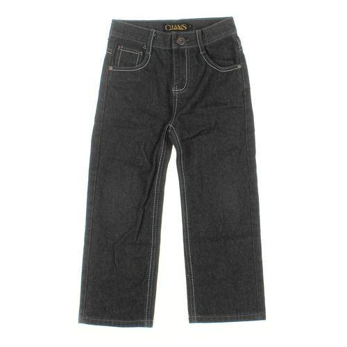 Chams Jeans in size 7 at up to 95% Off - Swap.com