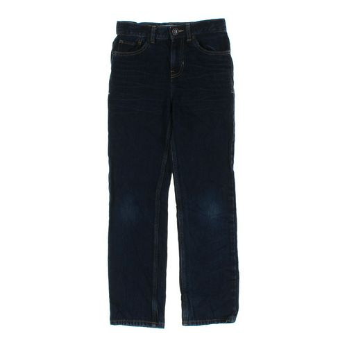Cherokee Jeans in size 10 at up to 95% Off - Swap.com