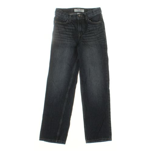 Cherokee Jeans in size 12 at up to 95% Off - Swap.com