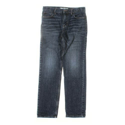 Cherokee Jeans in size 16 at up to 95% Off - Swap.com
