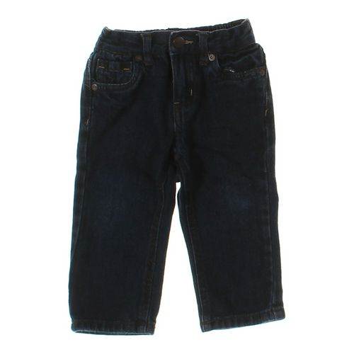 Cherokee Jeans in size 18 mo at up to 95% Off - Swap.com