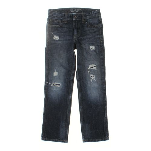 Cherokee Jeans in size 8 at up to 95% Off - Swap.com