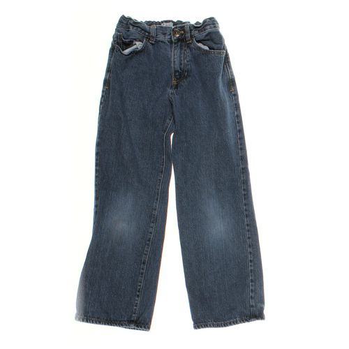 Circo Jeans in size 10 at up to 95% Off - Swap.com
