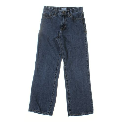 Circo Jeans in size 12 at up to 95% Off - Swap.com