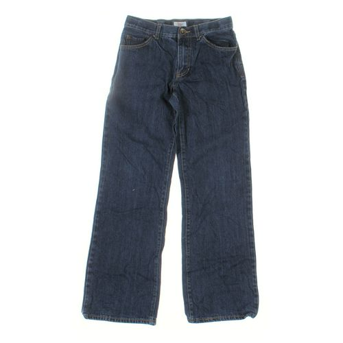 Circo Jeans in size 14 at up to 95% Off - Swap.com
