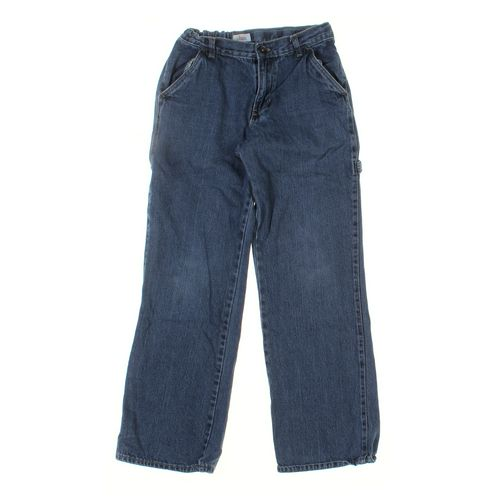 Circo Jeans in size 16 at up to 95% Off - Swap.com