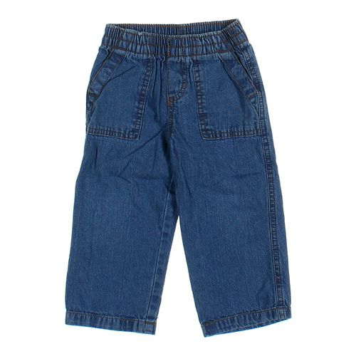 Circo Jeans in size 24 mo at up to 95% Off - Swap.com