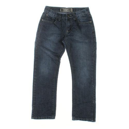 City Ink Jeans in size 12 at up to 95% Off - Swap.com