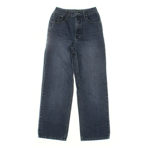 Company B Jeans in size 18 at up to 95% Off - Swap.com