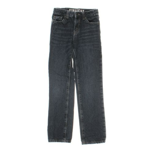 Crazy 8 Jeans in size 10 at up to 95% Off - Swap.com