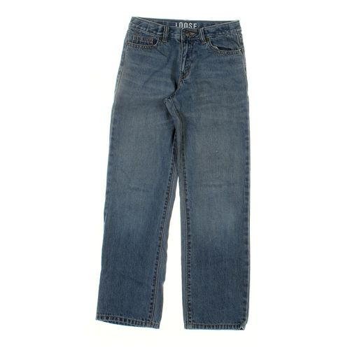 Crazy 8 Jeans in size 12 at up to 95% Off - Swap.com