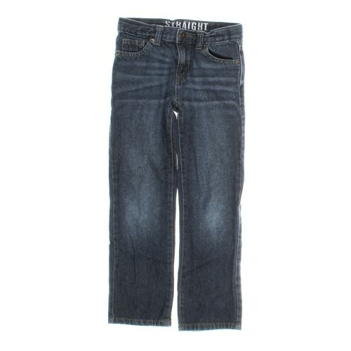 Crazy 8 Jeans in size 7 at up to 95% Off - Swap.com