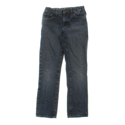 Crazy 8 Jeans in size 8 at up to 95% Off - Swap.com