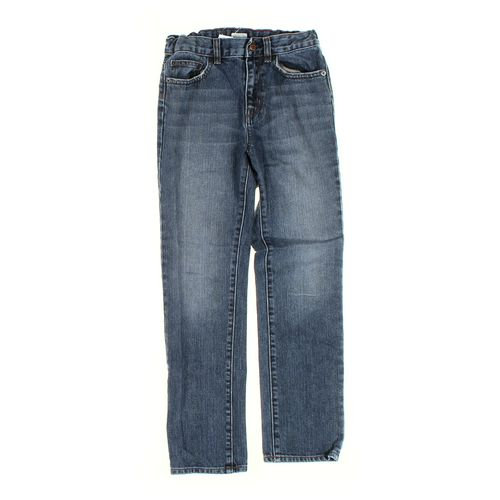 crewcuts Jeans in size 10 at up to 95% Off - Swap.com