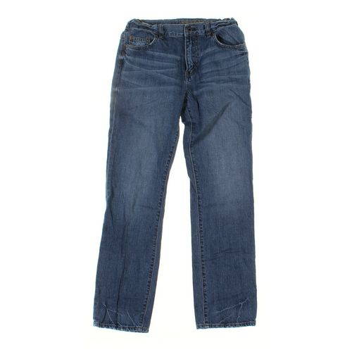 crewcuts Jeans in size 14 at up to 95% Off - Swap.com