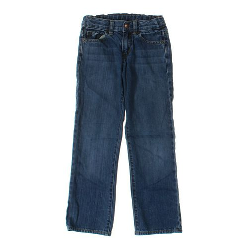 crewcuts Jeans in size 7 at up to 95% Off - Swap.com