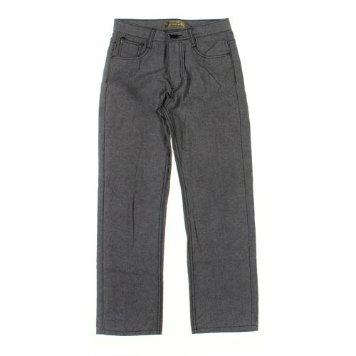 Cultural Revolution Jeans in size 16 at up to 95% Off - Swap.com