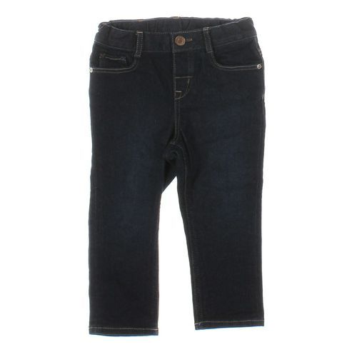 & Denim Jeans in size 18 mo at up to 95% Off - Swap.com