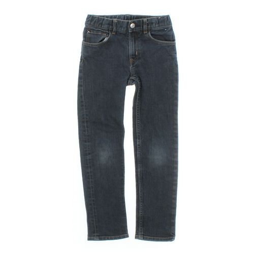 & Denim Jeans in size 7 at up to 95% Off - Swap.com