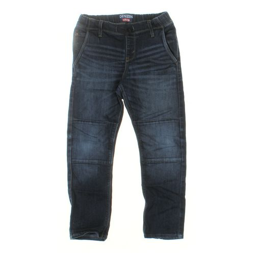 Denizen Jeans in size 10 at up to 95% Off - Swap.com