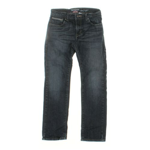 Denizen Jeans in size 14 at up to 95% Off - Swap.com