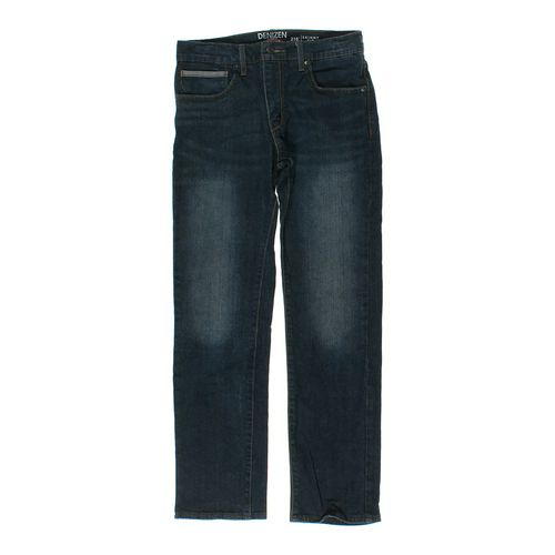DENIZEN Jeans in size 16 at up to 95% Off - Swap.com