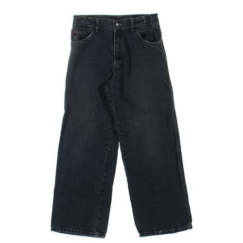 Dickies Jeans in size 16 at up to 95% Off - Swap.com