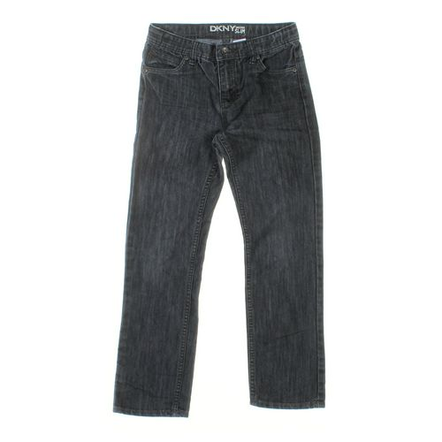 DKNY Jeans in size 12 at up to 95% Off - Swap.com