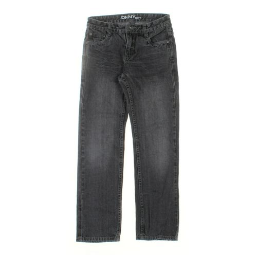 DKNY Jeans in size 14 at up to 95% Off - Swap.com