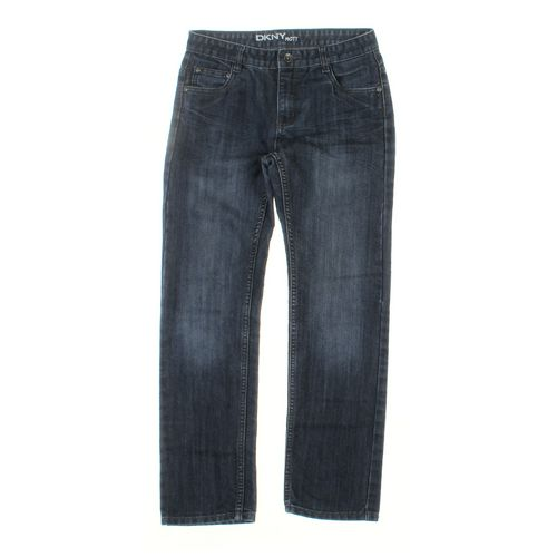 DKNY Jeans in size 16 at up to 95% Off - Swap.com