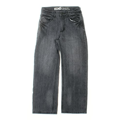 Ecko Unltd. Jeans in size 10 at up to 95% Off - Swap.com