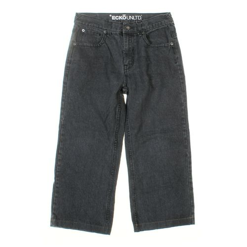 Ecko Unltd. Jeans in size 14 at up to 95% Off - Swap.com
