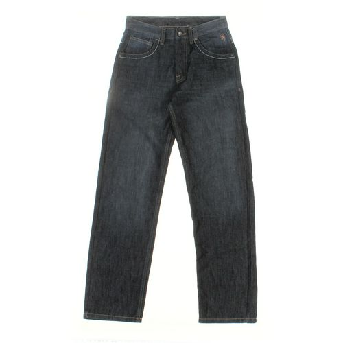 English Laundry Jeans in size 16 at up to 95% Off - Swap.com